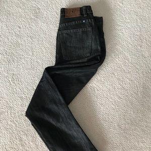 Lucky boys skinny jeans